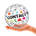 contact ball - contact car buyer