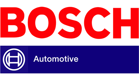 bosch-automotive-logo