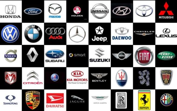 All Car Brands >> Car Brands In Australia Peter Lloyd Car Broker