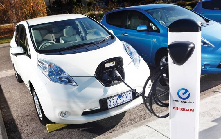 Electric Cars – Let's Consider All the Questions