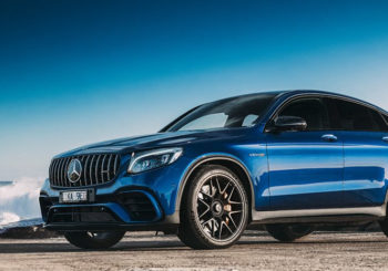 what is a SUV Coupe really?