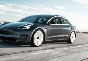 Tesla Model 3 - was it worth it?