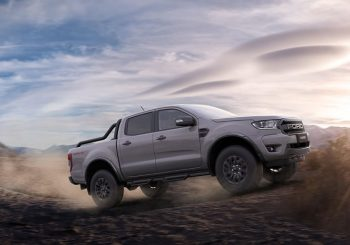 Which is the best Ford Ranger for you