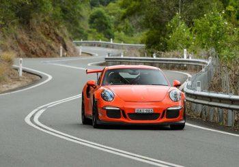 drive for pleasure